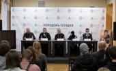 В Минске прошел православный молодежный форум