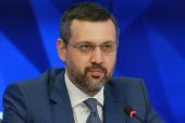В.Р. Легойда прокомментировал присоединение Украины к «Партнерству Биарриц»