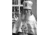 Преставился ко Господу старейший клирик Бузулукской епархии архимандрит Панкратий (Сычев)