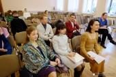 В Гродно основано братство в честь мученика Гавриила Белостокского
