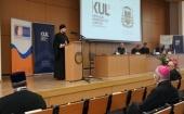 Председатель Синодального отдела по делам молодежи принял участие в VI Конгрессе христианской культуры в Люблине