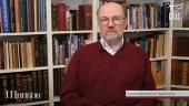 А.В. Щипков: Корни идей солидарности и справедливости находятся в христианстве, а не в марксизме