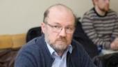 А.В. Щипков: В Европе пытаются выстроить систему моральных ценностей, не опирающуюся на авраамические традиции