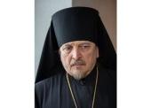 Каждый храм Русской Церкви открыт для спортсменов, желающих жить во Христе