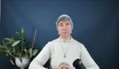 Синодальный отдел религиозного образования и катехизации провел вебинар, посвященный региональному этапу Международных Рождественских чтений