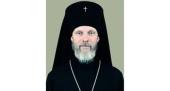 Патриаршее поздравление архиепископу Песоченскому Максимилиану с 70-летием со дня рождения