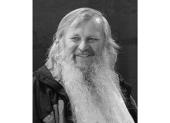 Отошел ко Господу клирик Иркутской епархии протоиерей Владимир Новидонский