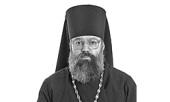 Отошел ко Господу клирик Воронежской епархии игумен Андрей (Беляков)