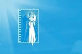 В рамках XVII кинофестиваля «Лучезарный ангел» состоится показ более 150 картин из 12 стран