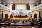 В Подмосковье и Казани прошли XXIII Елисаветинско-Сергиевские чтения