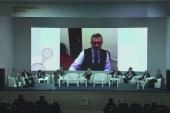 В.Р. Легойда: Самый большой вызов, с которым в дальнейшем столкнутся университеты, — это образовательные программы крупных корпораций