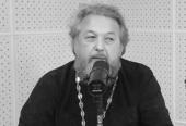 Отошел ко Господу клирик Тобольской епархии иерей Илия Сиразиев