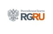 Поздравление Святейшего Патриарха Кирилла по случаю 30-летия «Российской газеты»