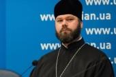 Председатель Юридического отдела Украинской Православной Церкви: «Карантин выходного дня» не должен запрещать участие в богослужениях