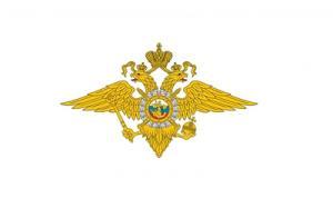 Поздравление Святейшего Патриарха Кирилла по случаю Дня сотрудника органов внутренних дел