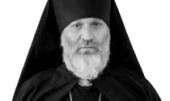 Отошел ко Господу настоятель Покровского монастыря Кинельской епархии игумен Петр (Луканов)