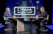 В.Р. Легойда: Из-за пандемии идеал потребительского общества окончательно разрушен