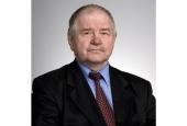 Патриаршее поздравление заслуженному профессору Московской духовной академии Б.А. Нелюбову с 90-летием со дня рождения