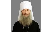 http://p2.patriarchia.ru/2020/11/20/1237406304/12.jpg
