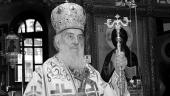 Соболезнование Предстоятеля Русской Православной Церкви в связи с кончиной Святейшего Патриарха Сербского Иринея