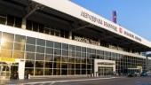 Завершилась поездка председателя ОВЦС в Сербию