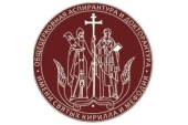 В Общецерковной аспирантуре проходит онлайн-семинар «Эффективная организация работы секретарей епархий Русской Православной Церкви»