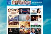 Началось полноценное вещание телеканала «Спас» в сети основных кабельных и мобильных операторов Казахстана