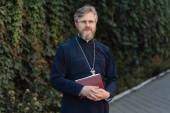 Заместитель председателя ОВЦС Украинской Православной Церкви прокомментировал решение Синода Кипрской Православной Церкви о «признании ПЦУ»