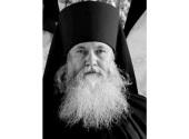 Отошел ко Господу клирик Мелекесской епархии иеромонах Сергий (Селиверстов)