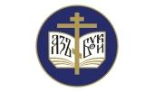 Епископ Бронницкий Евгений провел онлайн-совещание с руководителями и сотрудниками епархиальных отделов религиозного образования и катехизации
