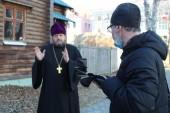 На Камчатке организована онлайн-экскурсия, приуроченная к 800-летию святого Александра Невского