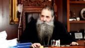 Митрополит Пирейский Серафим об украинском вопросе: Фанар не имел никакого права вмешиваться в дела другой Поместной Церкви