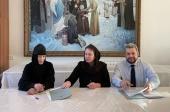 В Переславле-Залесском откроется филиал Центральной клинической больницы святителя Алексия