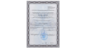 Санкт-Петербургская духовная академия получила лицензию на реализацию программ дополнительного профессионального образования
