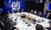 Представители Отдела внешних церковных связей приняли участие в круглом столе «Духовное миротворчество в решении современных конфликтов»