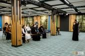 В Екатеринодарской епархии состоялся семинар для православных блогеров