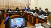 В Петропавловской епархии прошел региональный этап XXIХ Международных Рождественских образовательных чтений