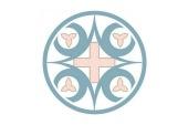 Представители Синодального отдела по взаимоотношениям Церкви с обществом и СМИ приняли участие во Всероссийском форуме «Право. Религия. Государство»