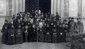 А.А. Кострюков: «Заслуги Зарубежной Церкви по достоинству оценят лишь наши потомки»