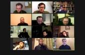 Состоялось заседание Комиссии Московского Патриархата по регулированию студенческого обмена