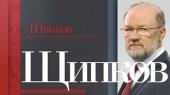 А.В. Щипков: «Задача путинской Конституции — завершить процесс суверенизации российской государственности»