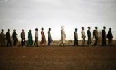 В.Р. Легойда: Преследования христиан только усугубляются в тех странах, где они составляют меньшинство