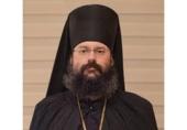 Священный Синод утвердил решение Архиерейского Синода Русской Зарубежной Церкви об избрании викария Германской епархии