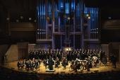 XI Московский Рождественский фестиваль духовной музыки пройдет с 14 по 24 января