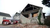 Соболезнование Святейшего Патриарха Кирилла в связи с землетрясением в Хорватии