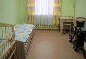В Калачевской епархии открыт приют для беременных женщин, оказавшихся в трудной жизненной ситуации