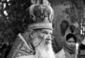 Преставился ко Господу клирик Таллинской епархии протоиерей Димитрий Ходов