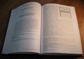 Семь научных журналов Санкт-Петербургской духовной академии включены в базу данных периодических изданий Ulrich's Periodicals Directory
