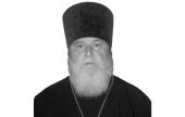 Отошел ко Господу клирик Урюпинской епархии протоиерей Феодор Андрощук