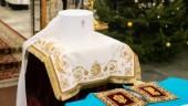 Продолжают поступать соболезнования в связи с кончиной митрополита Филарета (Вахромеева)